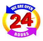24 hour locksmith new york